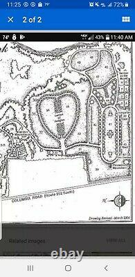 Sunset Memorial Park, Grave Site, Section 41, Lot 652, Grave Site # 4