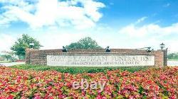 Three Burial Plots in Meadowridge Memorial Park in Elkridge, MD