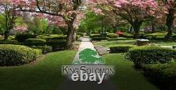 Two Adjacent Burial plots King Solomon Memorial Park, Clifton, NJ