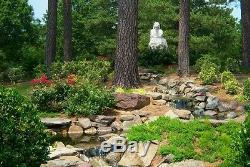 Two Adjoining Cemetery Plots, Peninsula Memorial Park, Newport News VA (ASAP)