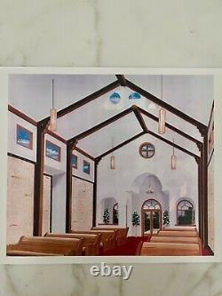 Westhampton Memorial Park- Richmond, VA 2 Mausoleum Spaces