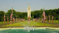 Whitemarsh Memorial Park Ambler PA, Two (2) Cemetery Burial Plots Available