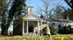 Whitemarsh Memorial Park Burial Plot Ambler PA Philadelphia