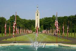 Whitemarsh Memorial Park Double Interment Burial Plot Ambler PA Philadelphia