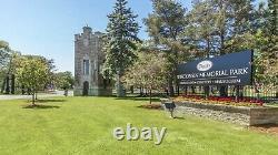 Wisconsin Memorial Park WI