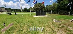 Woodlawn Memorial Park Orlando/Gotha $9,500/each (Orlando/Gotha)
