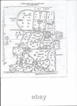 Worth $1195 Asking $995 At The Beatuiful Crown Hill Burial Park & Chapel Maus